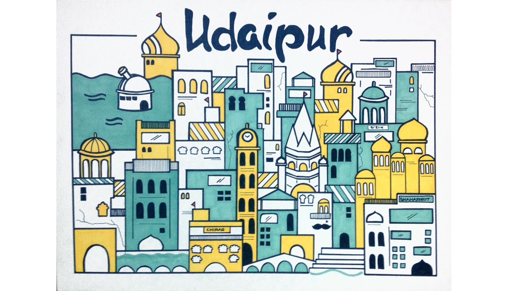 impro_udaipur