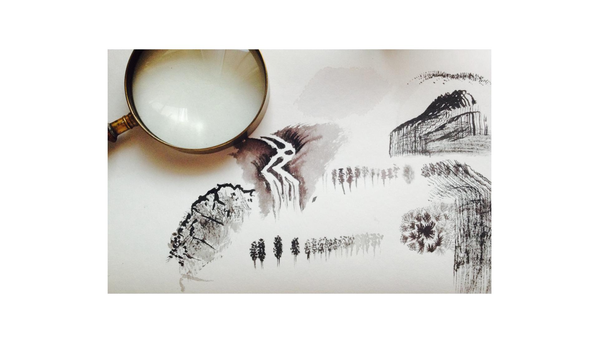 landscape_sketch