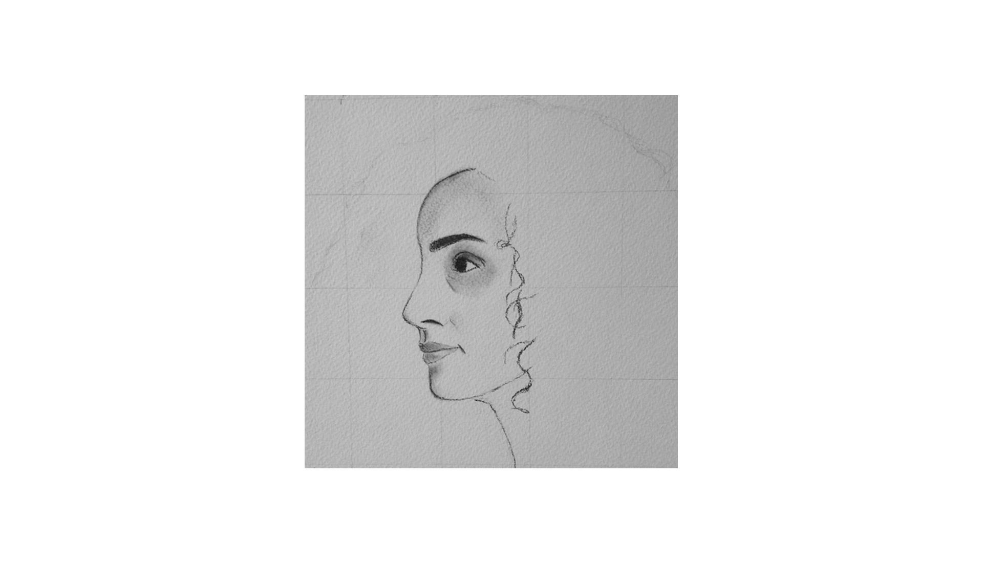 laouini_sketch