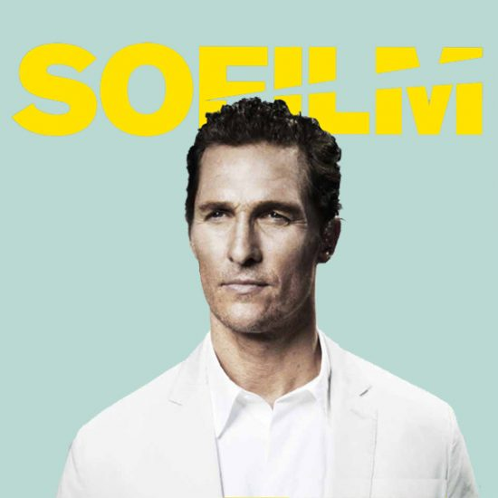 sofilm_cover_2 copie