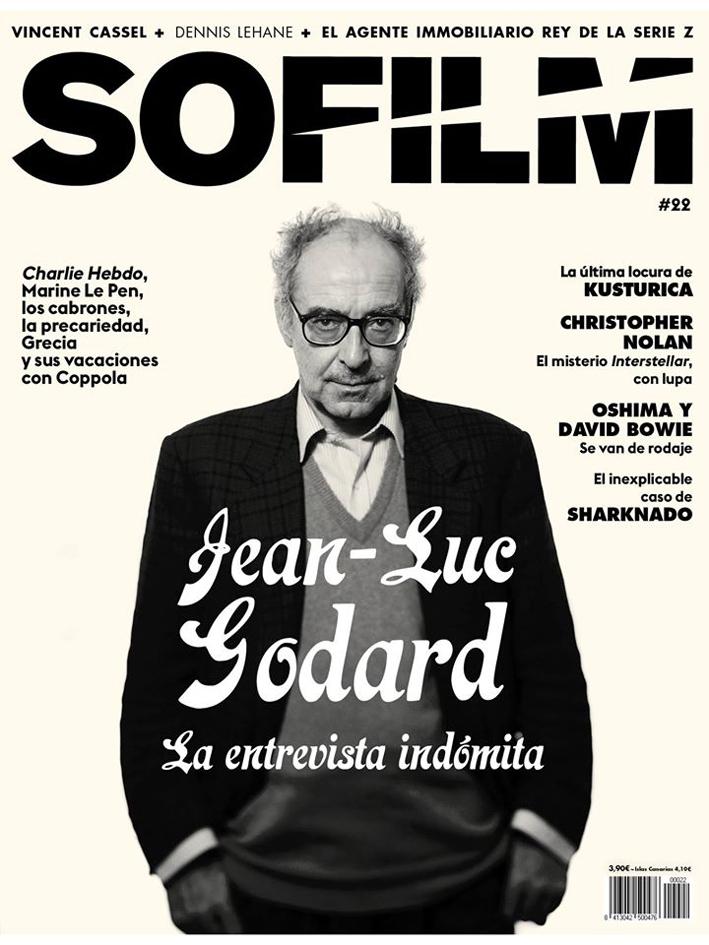 sofilm_item_16