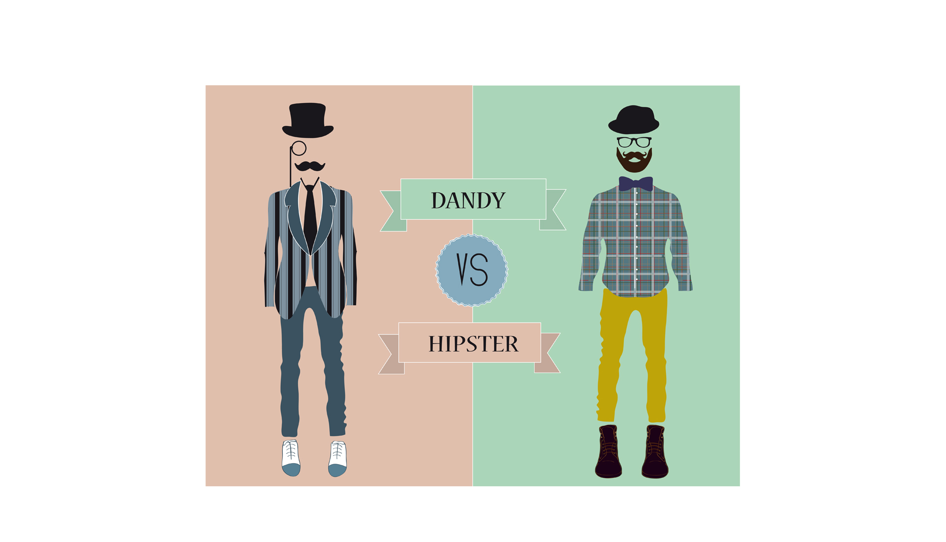 graphic_dandy