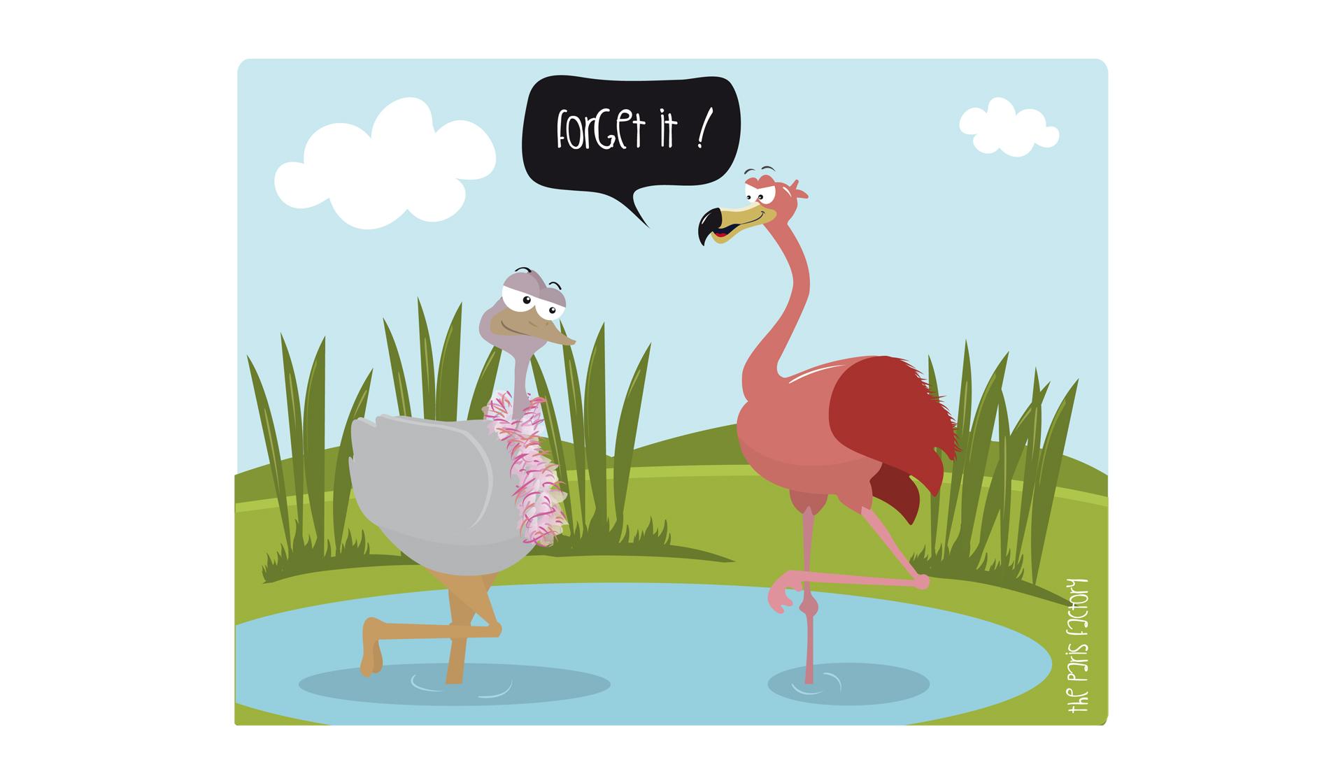 graphic_flamingo