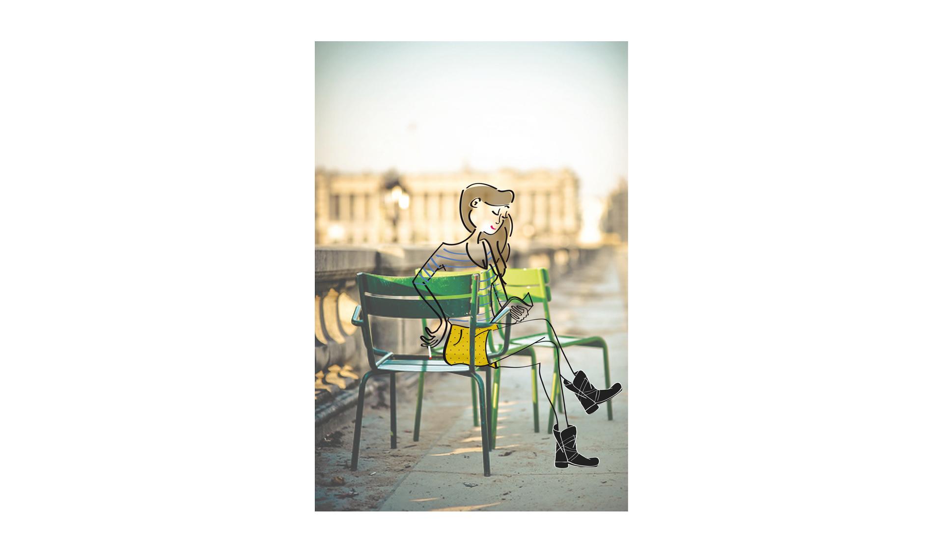 graphic_tuileries