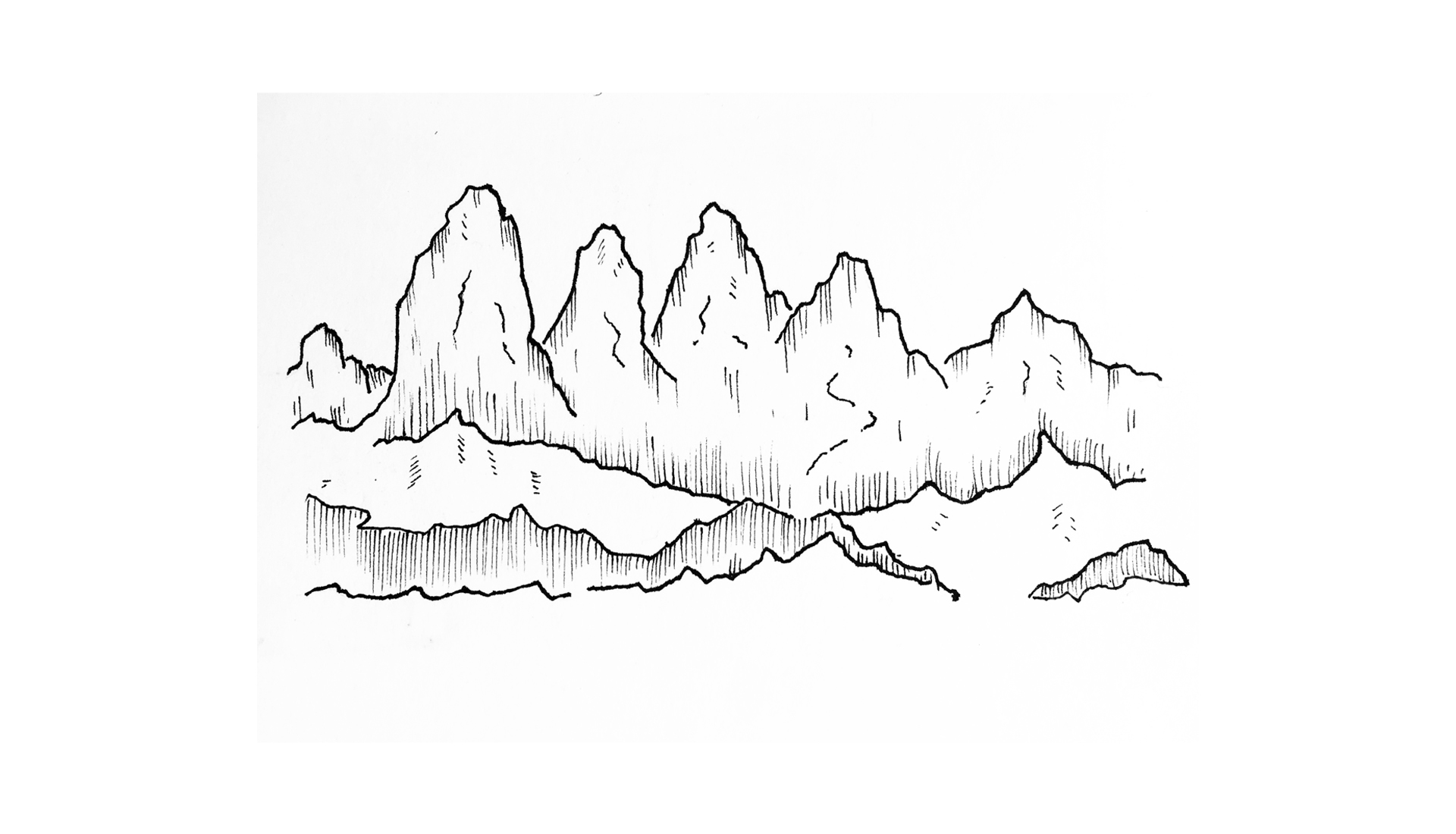 mountains_2