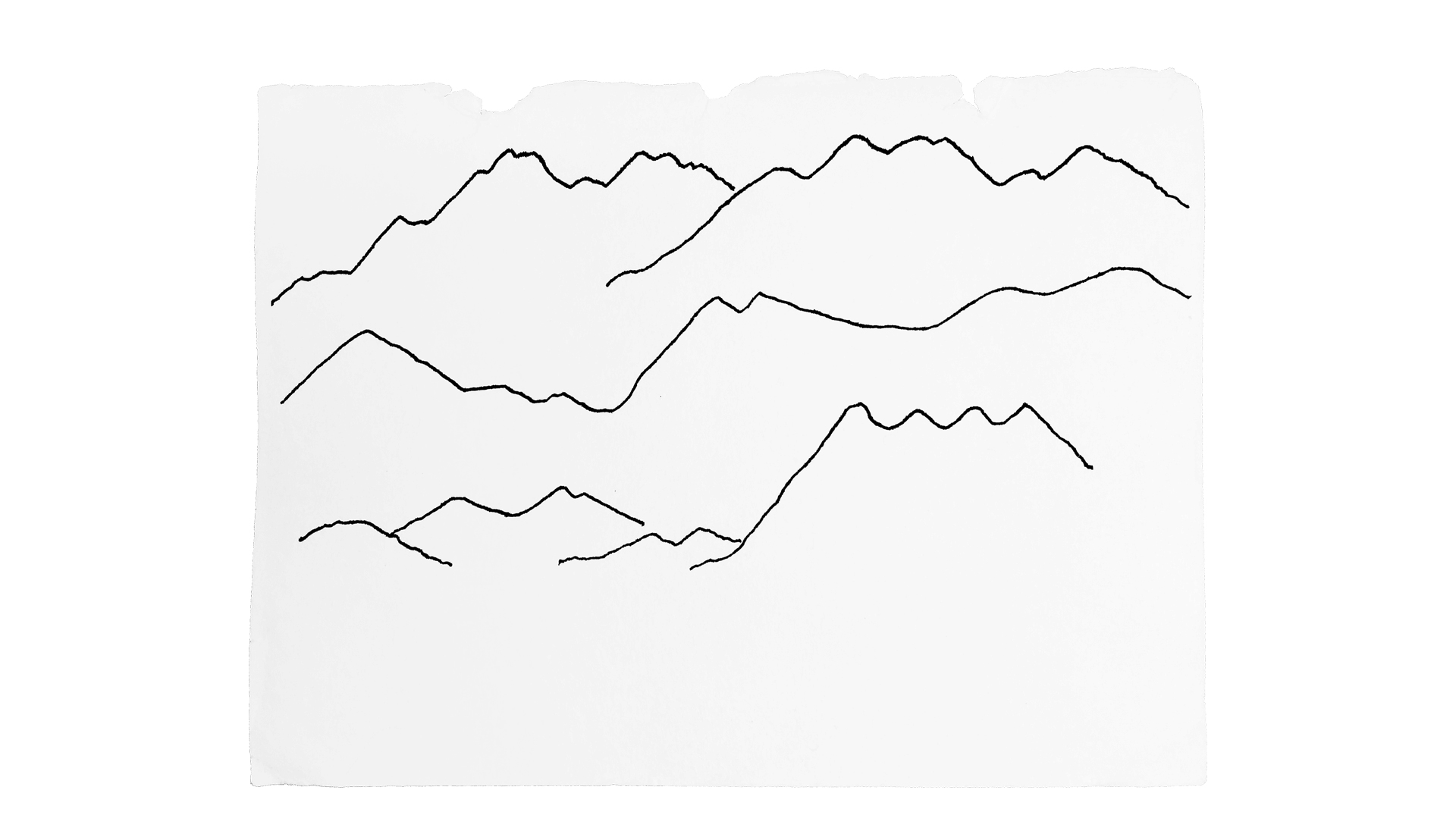 moutains_lines_1