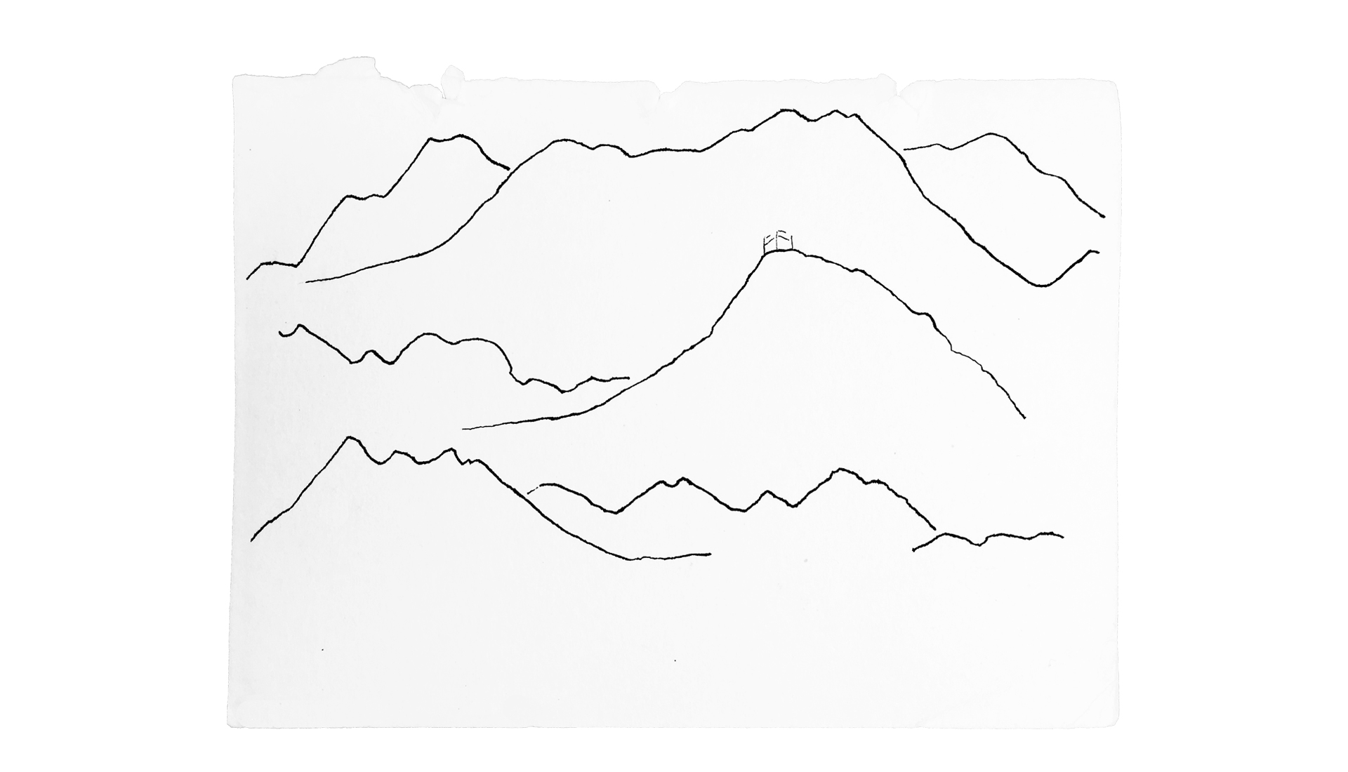 moutains_lines_2