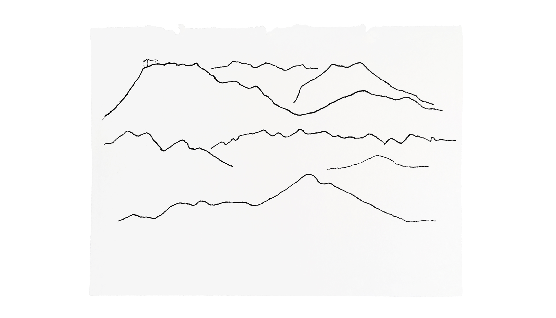 moutains_lines_3