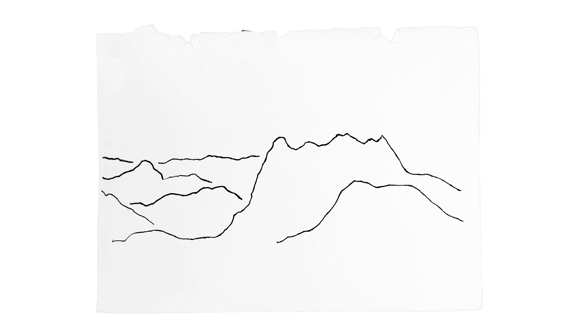 moutains_lines_4