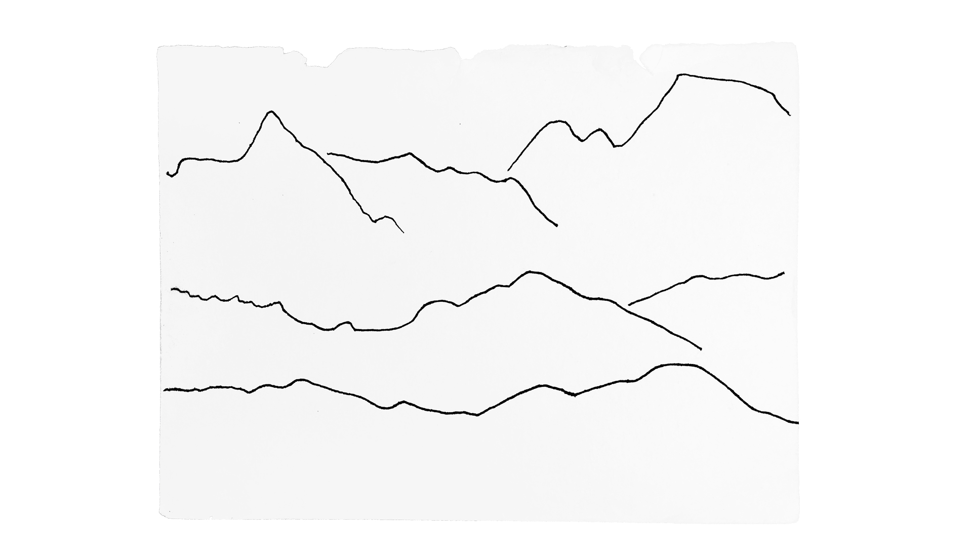 moutains_lines_5