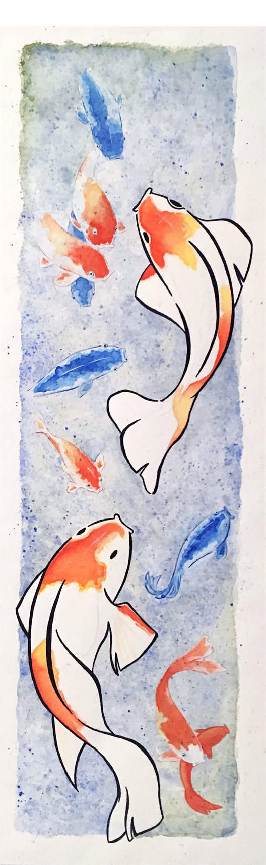 waterfish_3